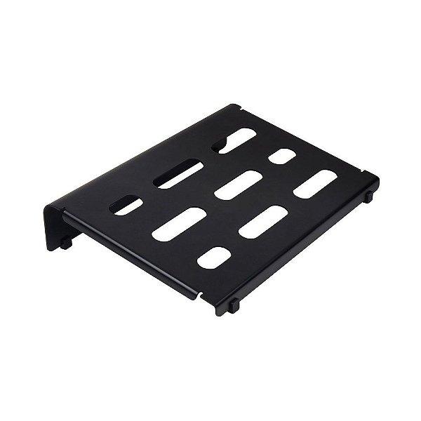 PedalBoard Mono PFX Small – Black