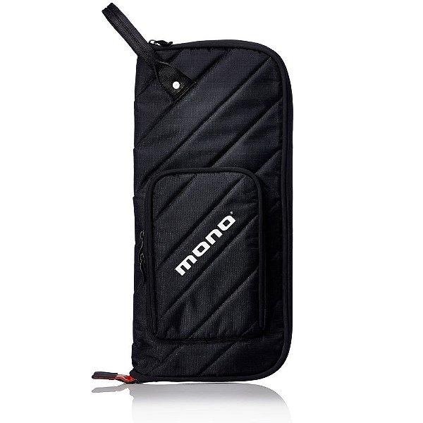Bag Para Baquetas Mono Studio - Black