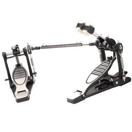 Pedal De Bumbo Duplo - Xpro Pd Dbl 9000