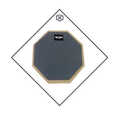 """Pad Avulso 6"""" - Xpro P6"""
