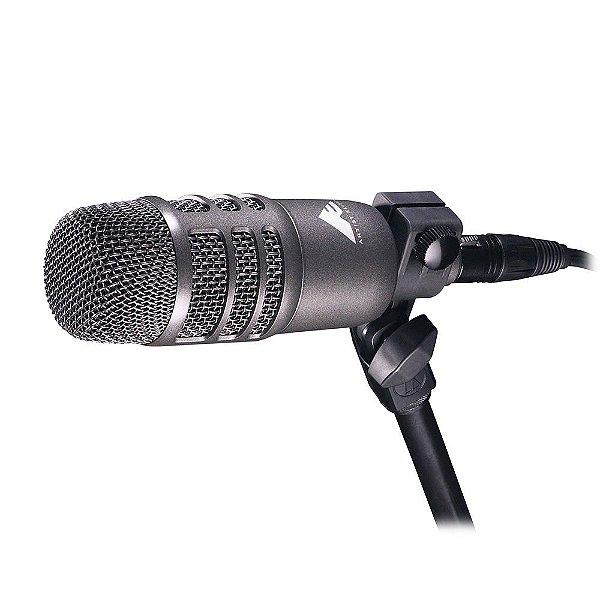 Microfone Audio Technica AE 2300