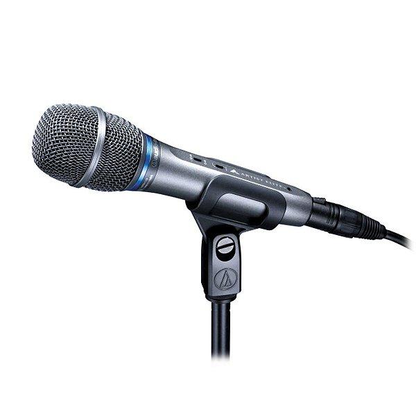 Microfone Audio Technica AE 5400