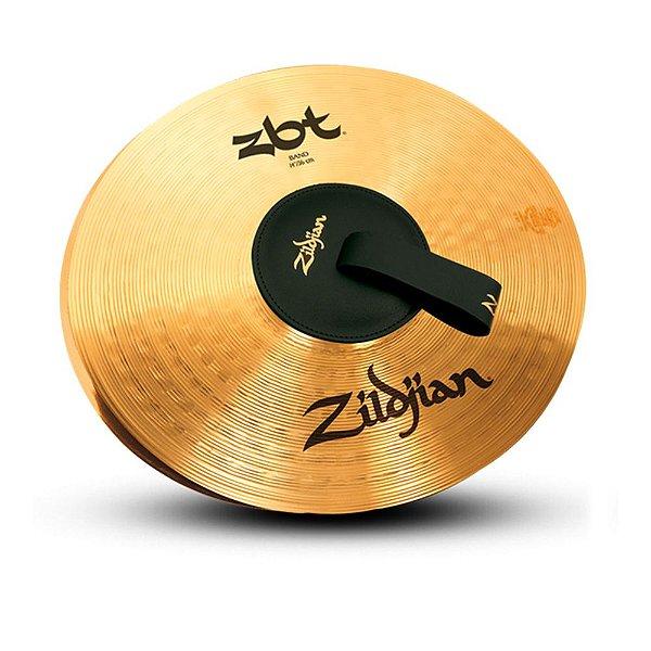 Par de Pratos Zildjian ZBT Band 14''