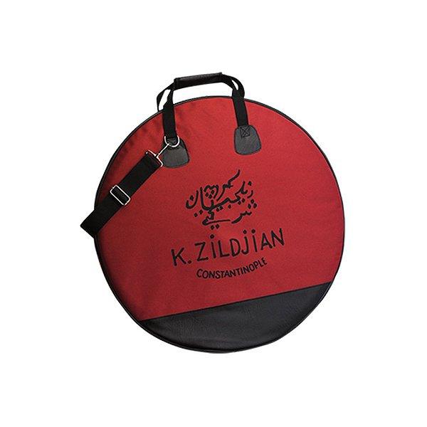"""Bag Para Pratos Zildjian 20"""" K Constantinople - P0726"""