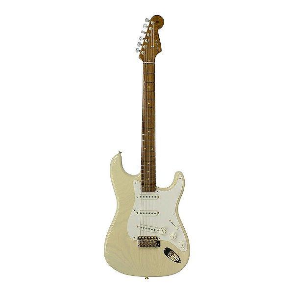 Guitarra Fender 58' Stratocaster Relic LTD Edition Honey Blonde