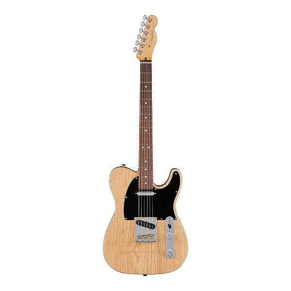 Guitarra Fender American Professional Telecaster RW Natural