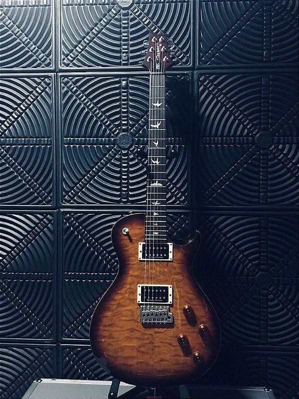 Guitarra PRS Mark Tremonti SE