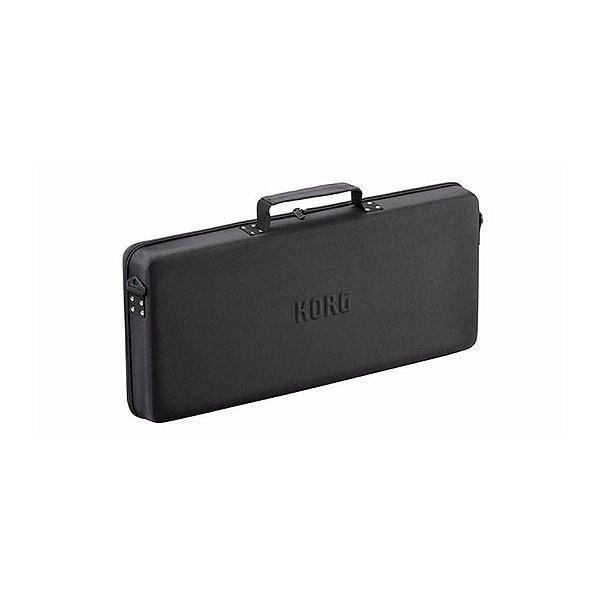 Bag Para Teclado Korg DJ-GB-1