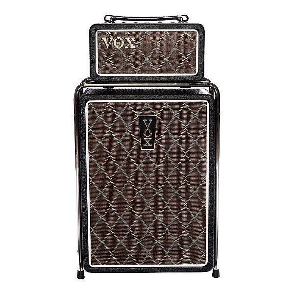 Combo Para Guitarra Vox Mini Superbeetle MSB 25