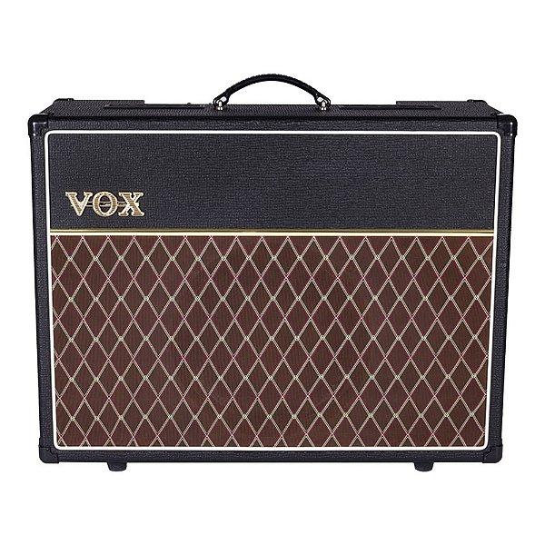 Combo Para Guitarra Vox AC 30 S1