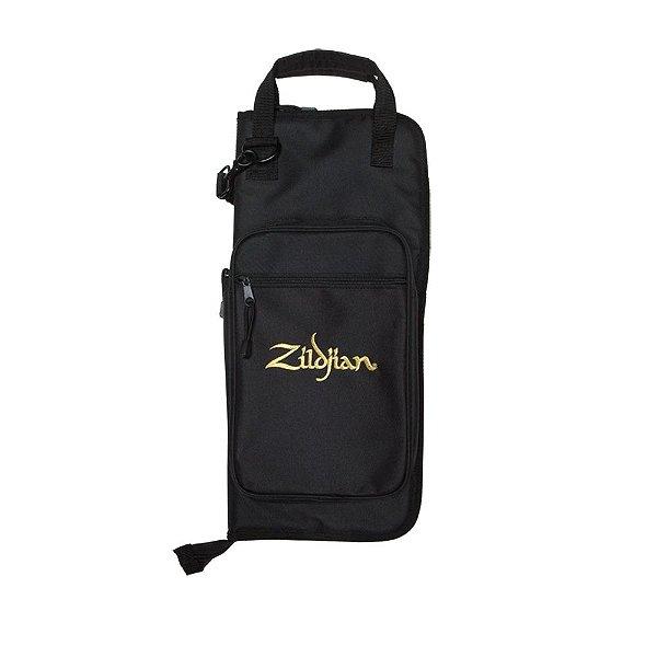 Bag Para Baquetas Zildjian Deluxe ZSBD