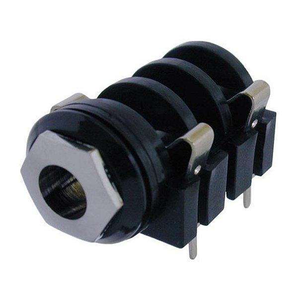 Conector Neutrik NMJ6HCD2