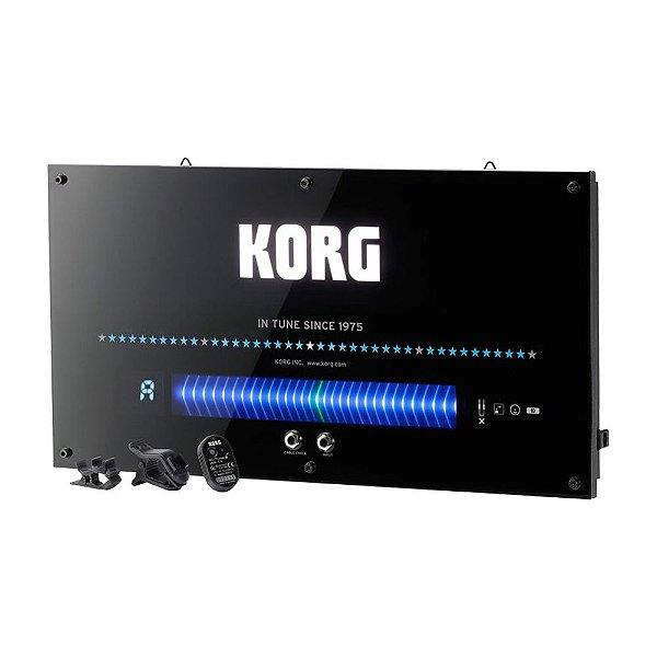 Afinador Korg WDT-1