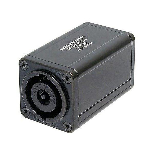 Conector Neutrik NL8MM