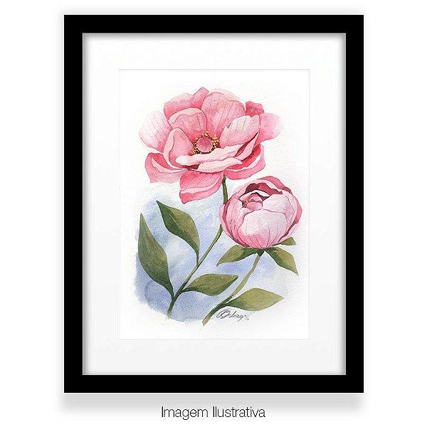 Flores01 - impresso tamanho A4