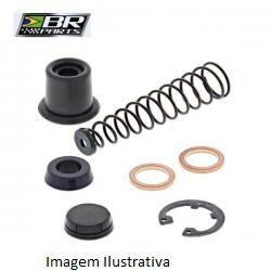 Reparo de Freio Dianteiro Crf 250R 04/06 - Crf 250/450X 04/12 - Wrf 250/450 - Kxf 250/450