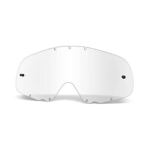 Lente Óculos IMS Limited /Evolution action/Tech Antiembasse