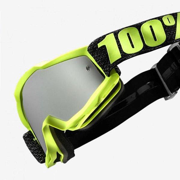 Óculos 100% Accuri Tresse