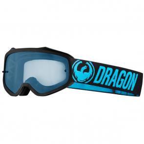 Óculos Dragon Mxv - Lente Lumalens Amber