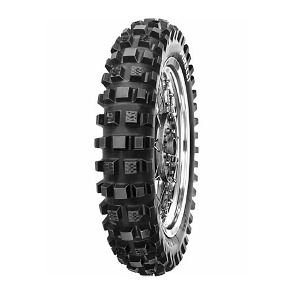 Pneu Pirelli 110/100-18 Mt16 Gara Cross