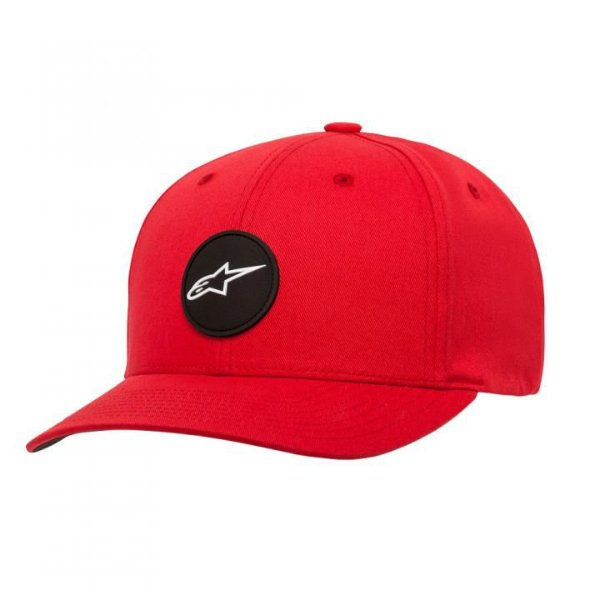Boné Alpinestars Cover Hat