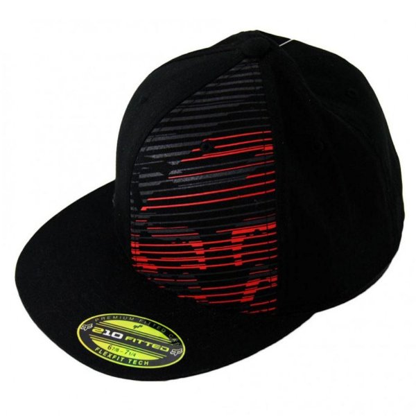 Boné Fox Thinner 210 Fitted Hat
