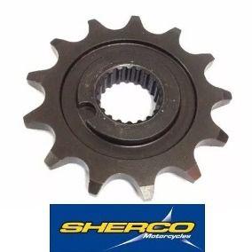 Pinhão Transmissão Sherco 4T 250/300cc