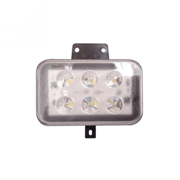 Farol X-CELL CRF 230 Led