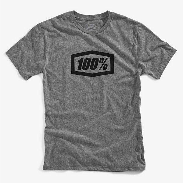 Camiseta 100%