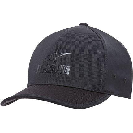 Boné Alpinestars R-Spec Hat