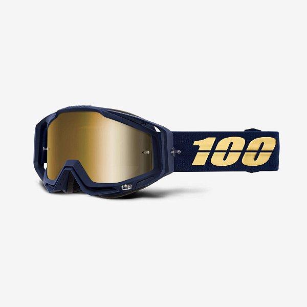 Óculos 100% Race Craft Bakken