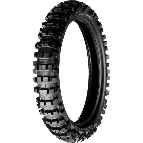 Pneu Bridgestone 110/100-18 M402
