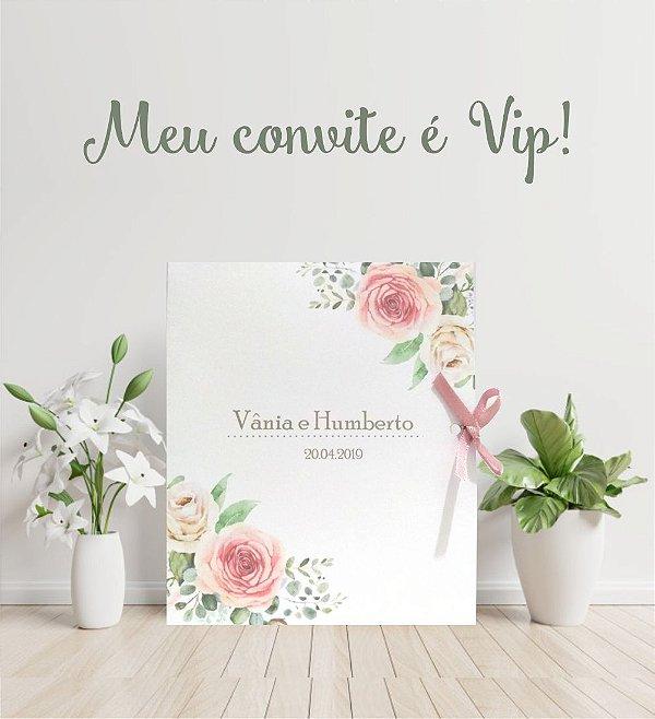 Floral Vânia