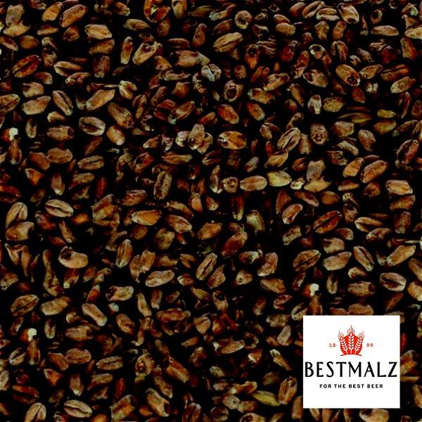 Malte Best Malz - Wheat Dark (Trigo Escuro)