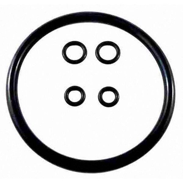 Kit de O-rings para Reparo de Post-Mix