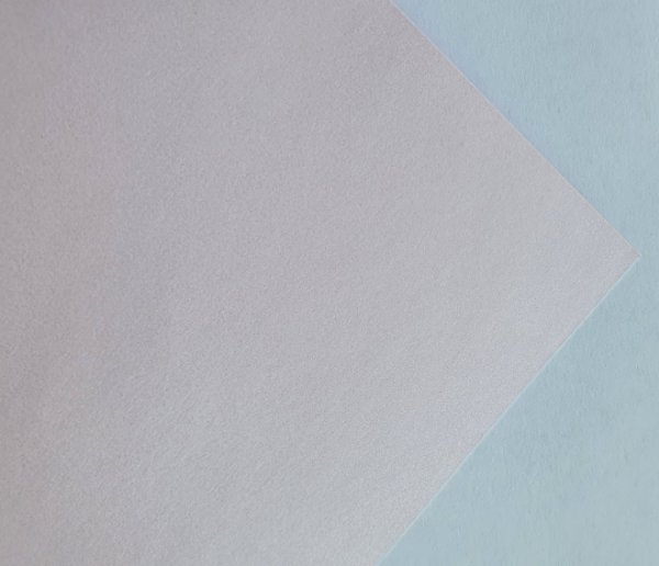 Papel perolado A4 Liso Rosa Suave 180g