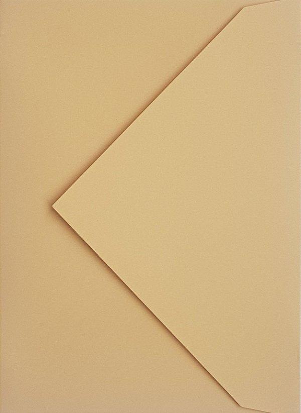 Envelope Bico Areia
