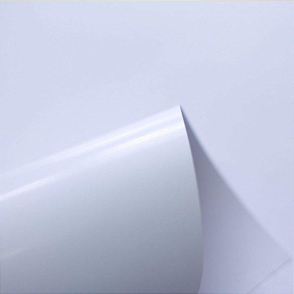 Papel Couche brilho A4 - 115 g/m²  - 100 folhas