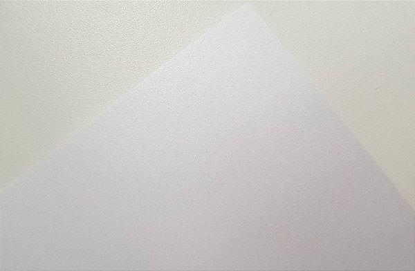 Papel perolado A4 Liso Branco - 120g