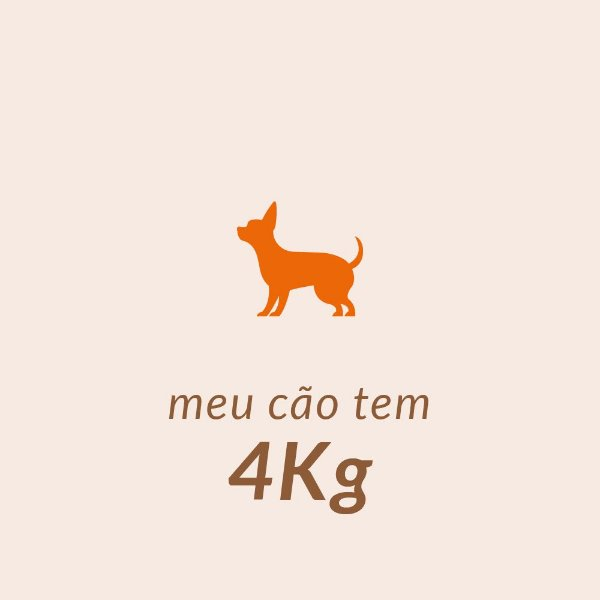 4,0 Kg