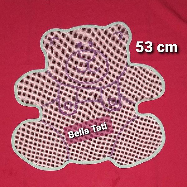 Urso Pimpão 53cm