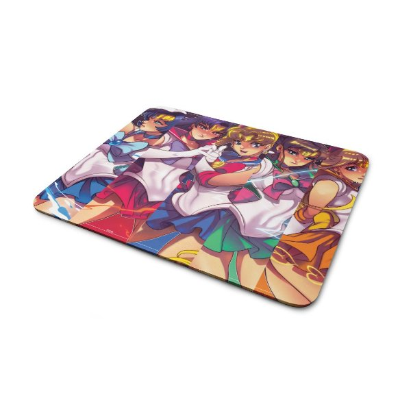 Mousepad Sailor Moon