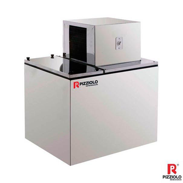Bebedouro Industrial 100 litros Suspenso em Inox P100S