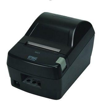"""Impressora Não Fiscal Daruma DR-800 """"L"""" Serial/USB Guilhotina"""