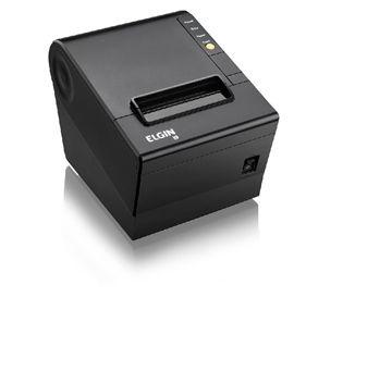 Impressora Não Fiscal 46I9UGCKD000_4 ELGIN