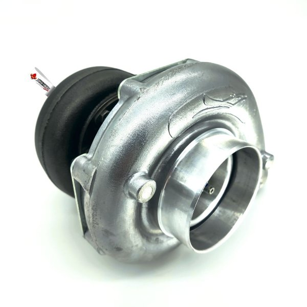 Turbina Auto Avionics .72 x 1.14 Pulsativo (A40-4)