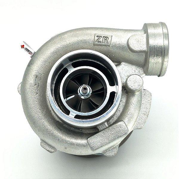 Turbina ZR .42 x .48 Mono Fluxo (ZR4249) - APL 240
