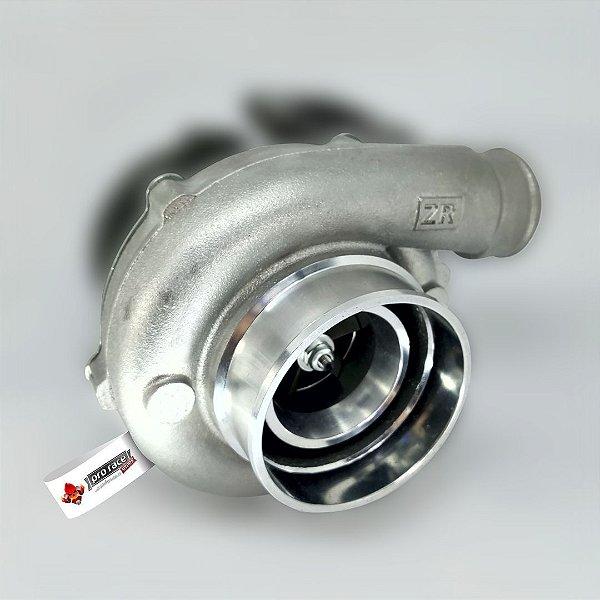 Turbina ZR .50 x .84 Pulsativo (ZR5464)