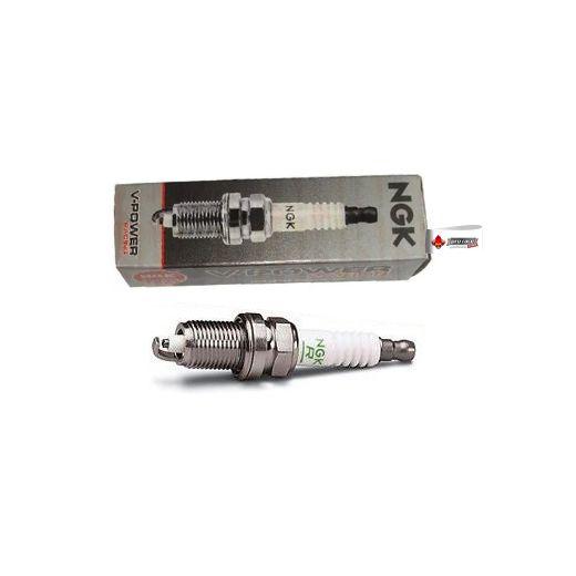 Vela de Ignição NGK V-Power R5671A-9