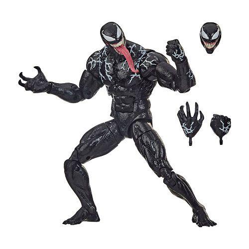 Marvel Legends Series Venom (Venompool wave)